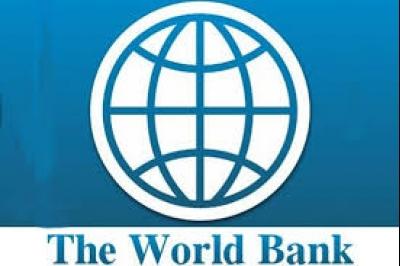 ১১৩ মিলিয়ন ডলার ঋণ সহায়তা  করবে বিশ্বব্যাংক