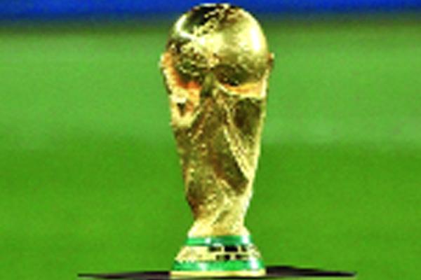 তিন দেশে অনুষ্ঠিত হবে ২০২৬ বিশ্বকাপ
