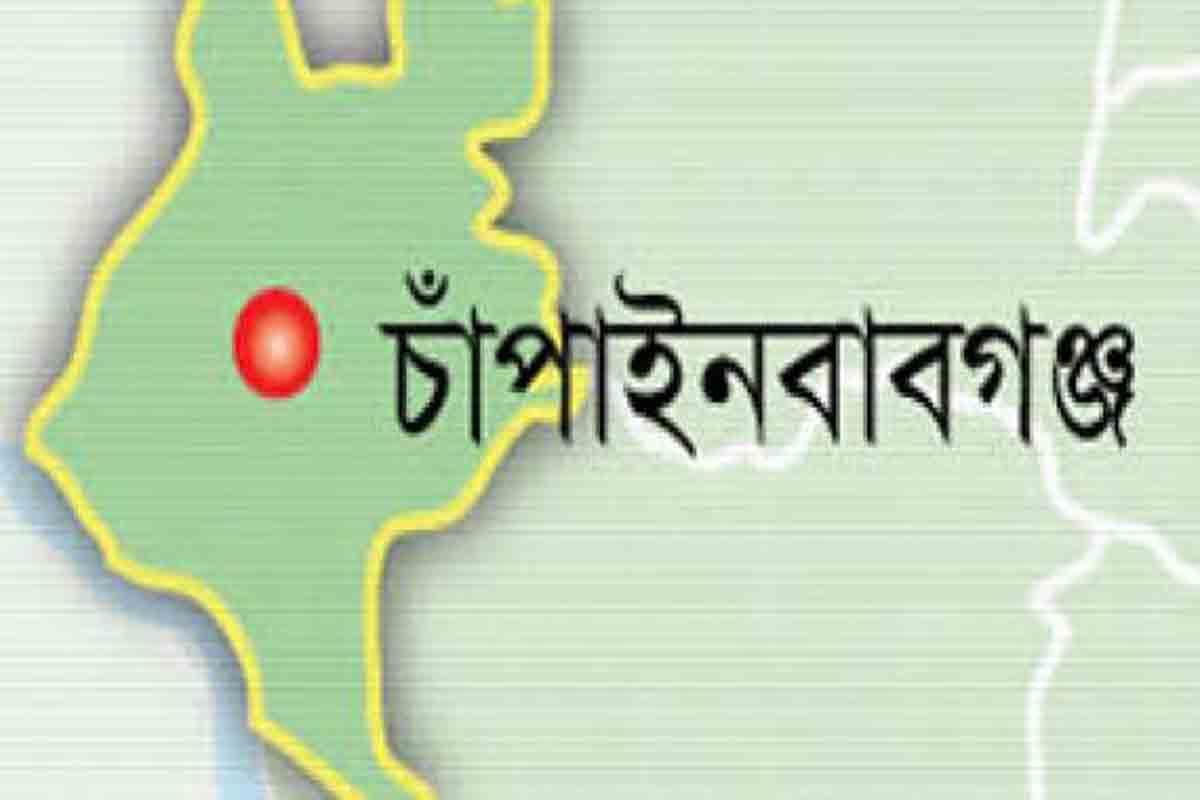চাঁপাইনবাবগঞ্জে জঙ্গি আস্তানায় চলছে 'অপারেশন ঈগল হান্ট'