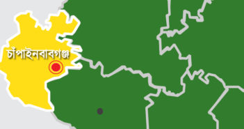 চাঁপাইনবাবগঞ্জে জঙ্গি আস্তানায় 'অপারেশন ঈগল হান্ট' আপাতত স্থগিত