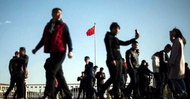 চীন গুপ্তচর ধরিয়ে দিলেই পুরস্কার দেবে