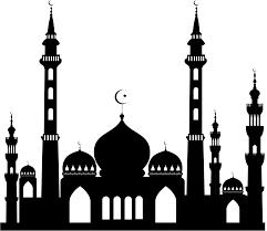 বাংলাদেশে শতাধিক মসজিদ তৈরিতে সৌদি আরবের সহায়তা