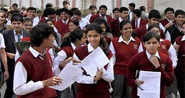 পশ্চিমবঙ্গের সব স্কুলে বাংলা পড়ানো বাধ্যতামূলক করা হচ্ছে