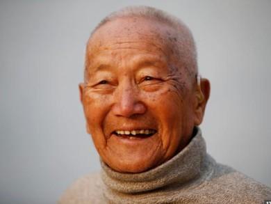 ৮৫ বছরে এভারেস্ট জয়ী হতে গিয়ে বেস ক্যাম্পেই মারা গেলেন ইনি