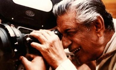 'ফেলুদা'র ৫০ বছর সেলিব্রেশনে আইসিসিআর-এ প্রদর্শনী