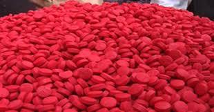 রাজধানীতে একটি পিকআপসহ ৪০,০০০ পিস ইয়াবা উদ্ধার: ০৪ জন গ্রেফতার