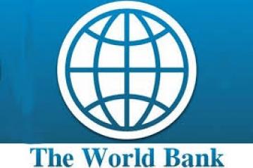 বাংলাদেশের অর্থনৈতিক প্রবৃদ্ধি বজায় থাকবে : বিশ্বব্যাংক
