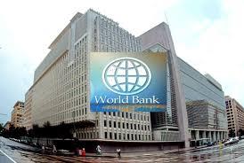 বিশ্ব ব্যাংক পৌনে ৫ কোটি ডলার দিচ্ছে চট্টগ্রামের উন্নয়নে