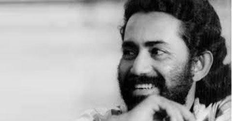 আজ কবি রুদ্র মুহম্মদ শহিদুল্লাহর ২৬তম মৃত্যুবার্ষিকী