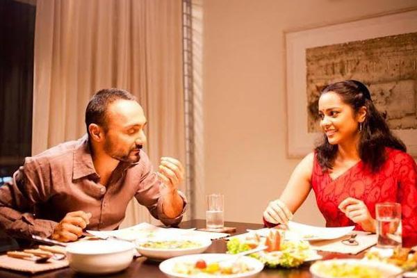 শিলিগুড়িতে শুরু হচ্ছে তিন দিনব্যাপী বাংলাদেশ চলচ্চিত্র উৎসব