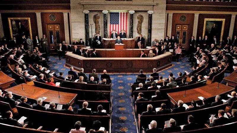 ইরান-রাশিয়ার বিরুদ্ধে মার্কিন নিষেধাজ্ঞা সঙ্গতিপূর্ণ নয়:ফ্রান্স