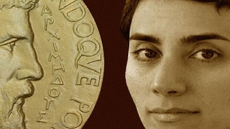 গণিতের বিস্ময় ইরানি নারী মির্জাখনি আর নেই