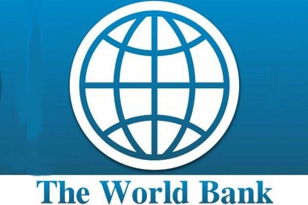 বাংলাদেশকে ৫৭ কোটি মার্কিন ডলার ঋণ দিবে বিশ্বব্যাংক