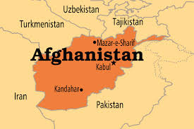 তালেবান হামলায় আফগানিস্তানে ২৬ সেনার মৃত্যু