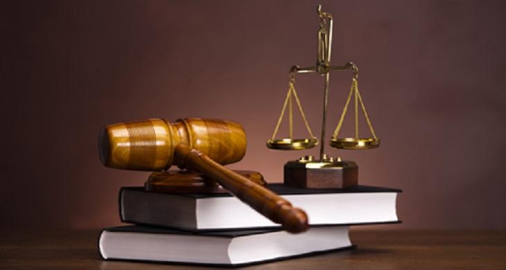 চট্টগ্রামে ইয়াবা উদ্ধার ঘটনায় দুইজন দন্ডিত