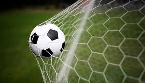 আন্তঃবিশ্ববিদ্যালয় ফুটবল শুরু শুক্রবার