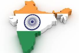 আগামীকাল সোমবার ভারতের রাষ্ট্রপতি নির্বাচন