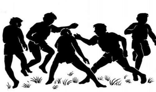 আগামীকাল থেকে ২য় বিভাগ কাবাডি লীগ ২০১৭ শুরু