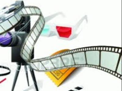 ঈদুল আযহায় সারাদেশে মুক্তি পাচ্ছে ৩টি চলচ্চিত্র