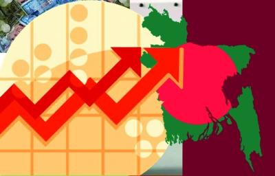 ভেঞ্চার ক্যাপিটালে বদলে যাবে বাংলাদেশের অর্থনীতির চিত্র