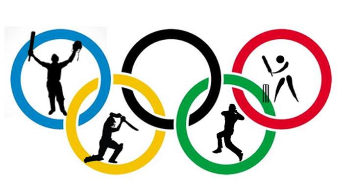 অলিম্পিকে ক্রিকেটকে ঢোকাতে চায় আইসিসি