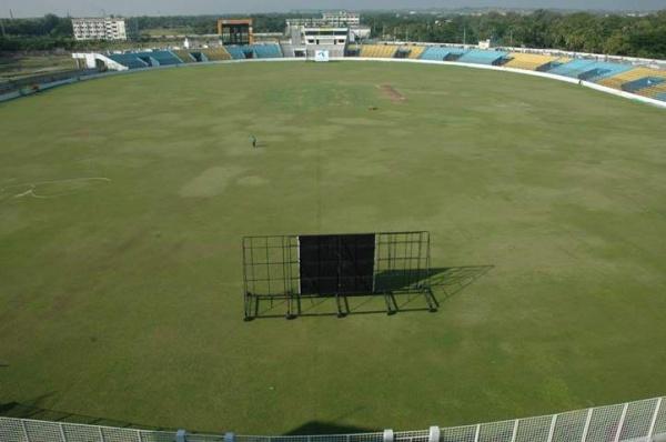 বাংলাদেশ-অস্ট্রেলিয়া দ্বিতীয় টেস্ট ম্যাচে প্রস্তুত চট্টগ্রাম: থাকবে ছয় স্তরের নিরাপত্তা