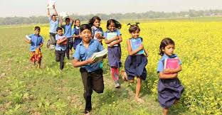 পহেলা জানুয়ারিতে শিক্ষার্থীরা পাবে নতুন বই: শিক্ষামন্ত্রী