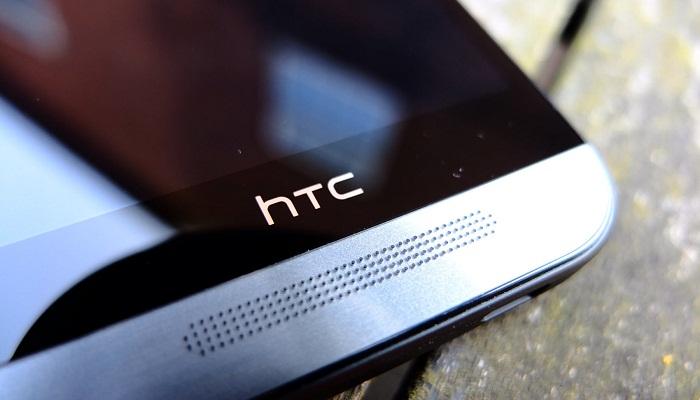 HTC কে অধিগ্রহণ করতে পারে গুগল