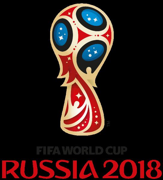 বিশ্বকাপ ফুটবলের টিকিট বিক্রি শুরু আজ