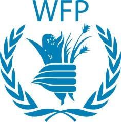বাংলাদেশে আশ্রয় নেয়া রোহিঙ্গাদের খাদ্য সহায়তা দেবে ডব্লিউএফপি