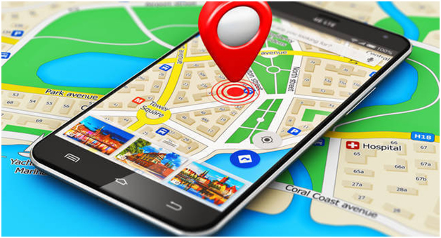 কোথায় রযেছে আপনার সন্তান, নজর রাখুন Google Map-এ