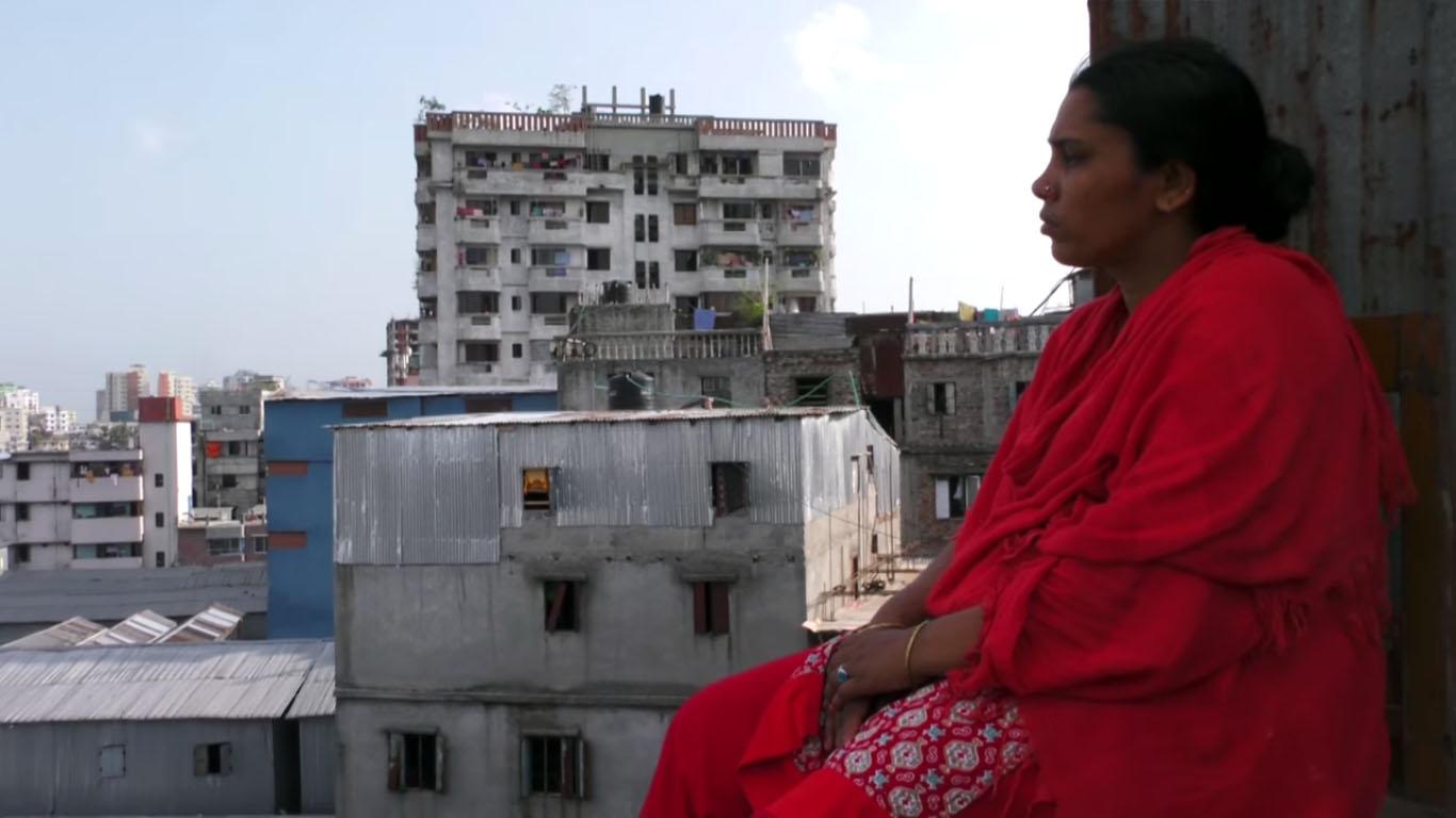 বাংলাদেশের 'শ্রমিক আওয়াজ' এবার নেপালের এশিয়া ফিল্ম উৎসবে