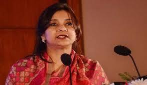 'রোহিঙ্গাদের কাছে সিম বিক্রি করলেই আইনগত ব্যবস্থা'