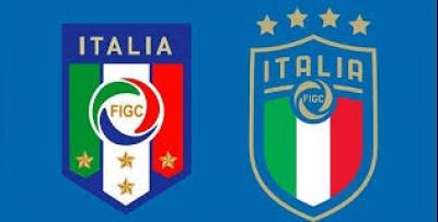 ফুটবল বিশ্বকাপ ২০১৮: ইতালীর চার তারকা যুক্ত নতুন লোগো