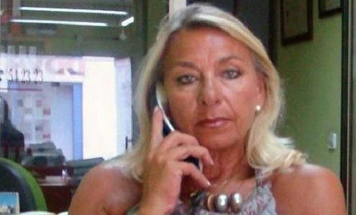 ব্রাজিলে পুলিশের গুলিতে স্প্যানিশ নারী পর্যটক নিহত
