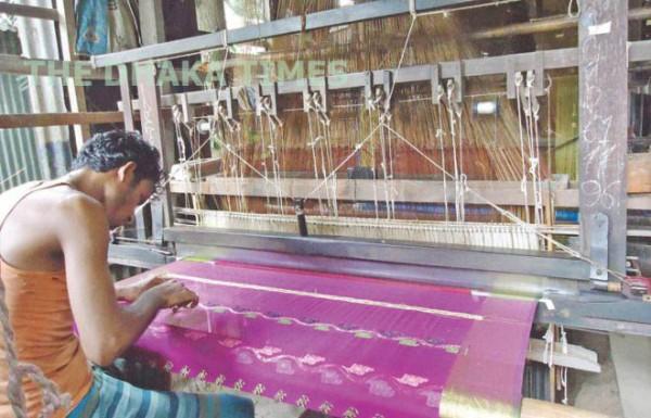 'শেখ হাসিনা তাঁতপল্লি স্থাপন প্রকল্প' গ্রহণের পরিকল্পনা