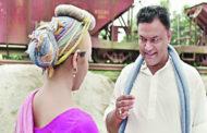 শুক্রবার মুক্তি পাচ্ছে নতুন ছবি 'ছিটকিনি'