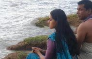 শুক্রবার মুক্তি পাচ্ছে 'হালদা'