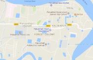 পটুয়াখালীতে হচ্ছে দেশের সবচেয়ে বড় বিদ্যুৎকেন্দ্র
