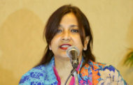 সকল পোস্ট অফিসেই ইএমটিএস সেবা চালু হবে : তারানা হালিম