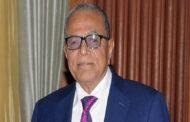 রাষ্ট্রপতি আজ রোহিঙ্গা ক্যাম্প পরিদর্শনে যাচ্ছেন