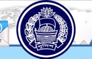 ২৪ ঘন্টাই চালু থাকবে 'আইজিপি'স কমপ্লেইন সেল'