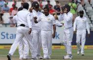 ভারত সফরে টেস্ট দল ঘোষণা করলো শ্রীলঙ্কা