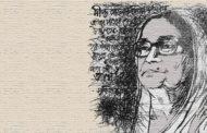 সোমবার কবি সুফিয়া কামালের মৃত্যুবার্ষিকী