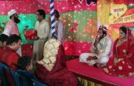টয়লেট নোংরা তাই বিয়েতে নারাজ পাত্র