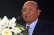 সিরামিক এক্সপো বাংলাদেশ ২০১৭'র উদ্বোধন
