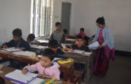 আগামী ১৯ ও ২০ ডিসেম্বর  খুলনায় সরকারি সাতটি স্কুলের ভর্তি পরীক্ষা