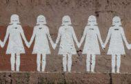 বছরের সেরা শব্দ নির্বাচিত হল 'নারীবাদ'