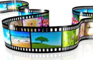 আগামীকাল থেকে বাংলাদেশ শিশু চলচ্চিত্র উৎসব ২০১৭ শুরু