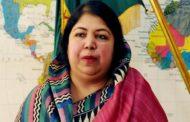 ৭ মার্চের ভাষণ বাঙালি জাতির জেগে ওঠার অনুপ্রেরণা : স্পিকার